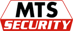 MTS Security Logo
